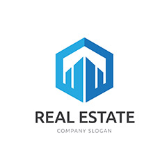 Agency avatar